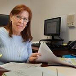 Denise M. Restino