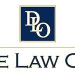 Massachusetts Bankruptcy Attorneys