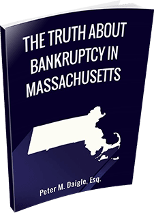bankruptcy attorney Southeastern Massachusetts