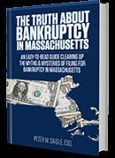 bankruptcy lawyer massachusetts